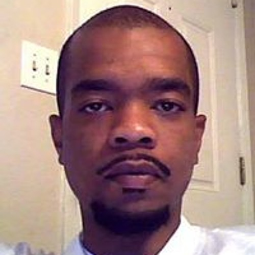 Rafiell Windham's avatar