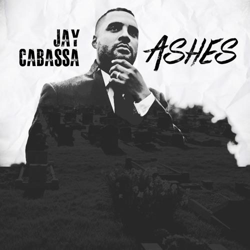 Jay Cabassa's avatar