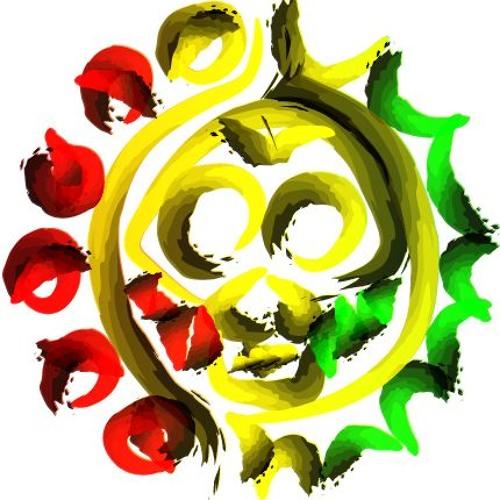 letargiamusic's avatar