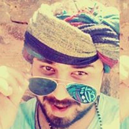 Mohsin Mehmood's avatar