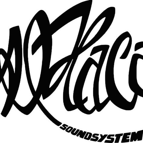 AL`HACA soundsystem's avatar