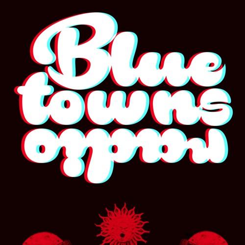 Blue Towns Radio's avatar
