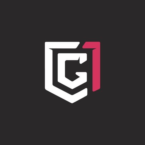 Gruv1's avatar