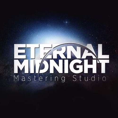 EternalMidnight Mastering's avatar