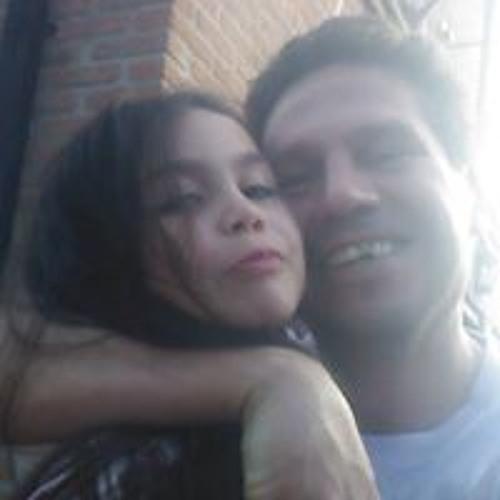 Claudio Ariel Lencina's avatar