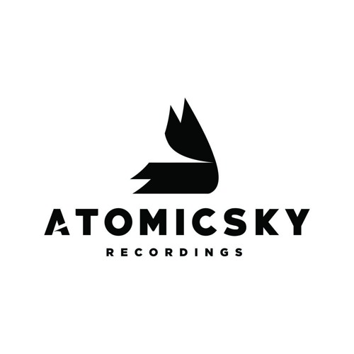 AtomicSky Recordings's avatar