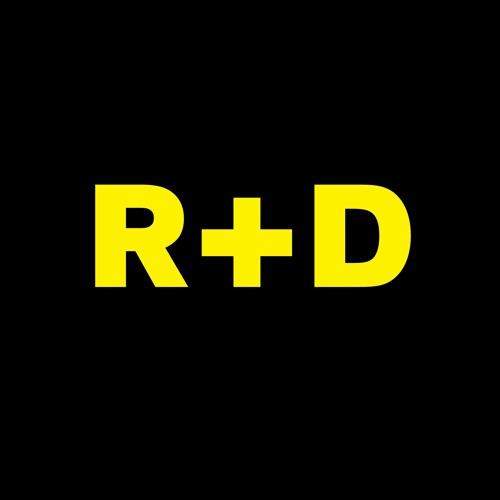 R+D's avatar