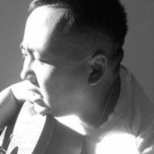 choua vue's avatar
