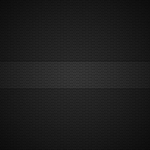 GZ.'s avatar