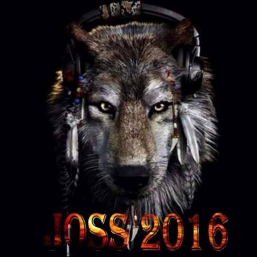 Joss Best Radio Hits's avatar