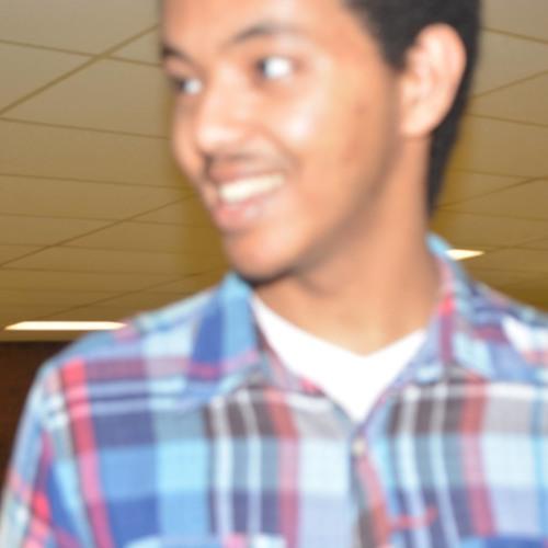 Abel Mengistab's avatar
