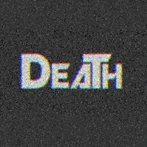 death112's avatar