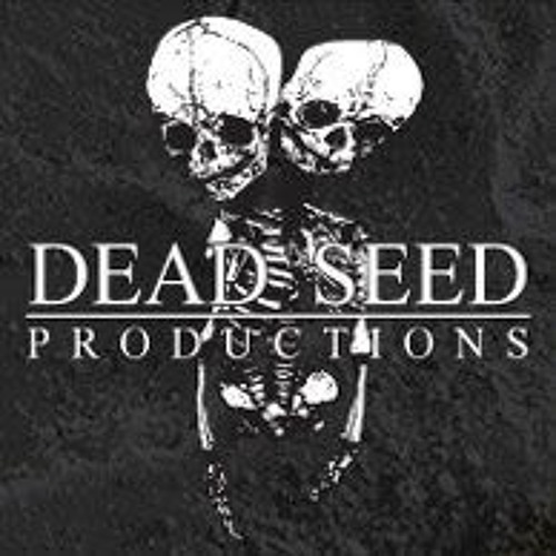 Dead Seed Productions's avatar