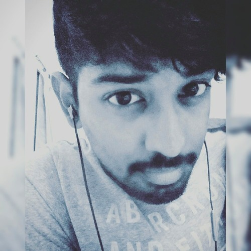 Yr Ramu 1's avatar