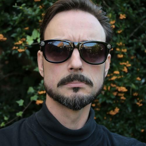 F van der Meer's avatar