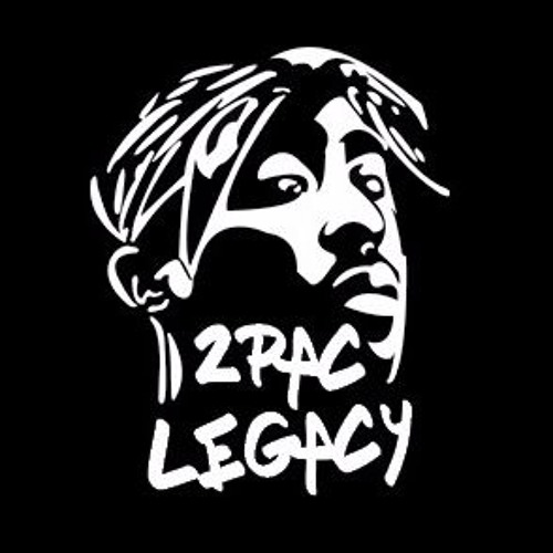 2Pac Legacy's avatar