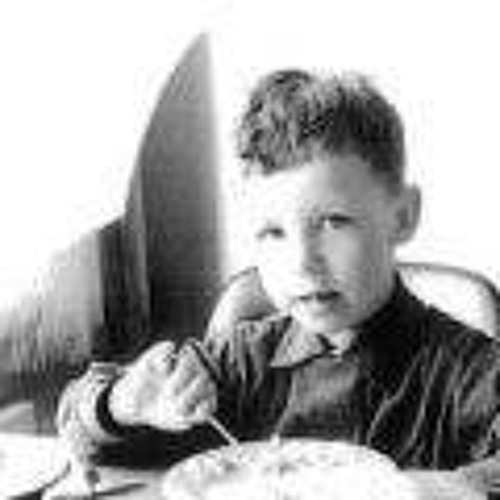 Gunnar Torsvik's avatar
