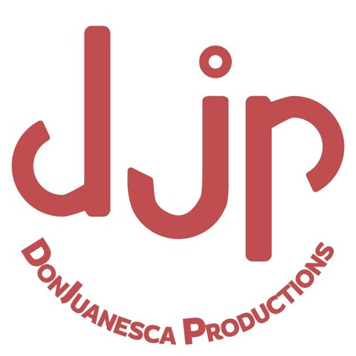 Donjuanesca Productions's avatar