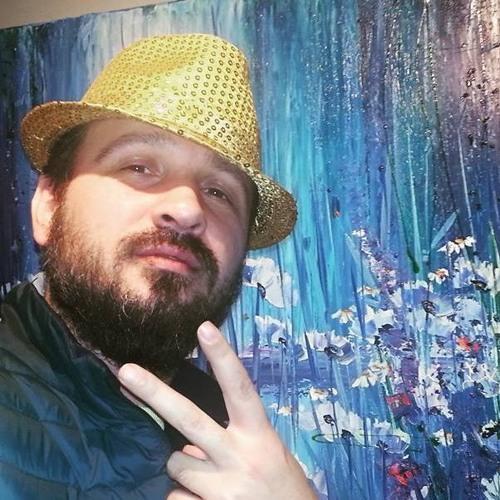 DJ SunnY End Chalga Time3's avatar