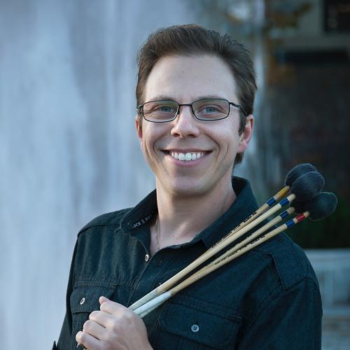 Daniel Pate 2's avatar