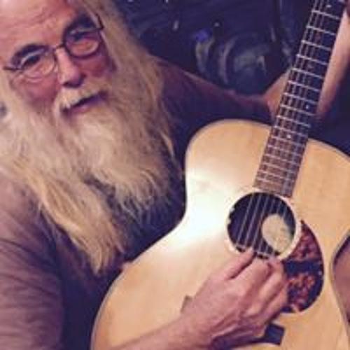 Steve Showell's avatar