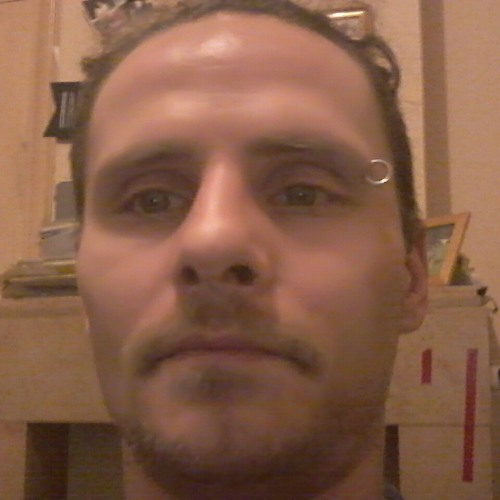 Die Hard's avatar