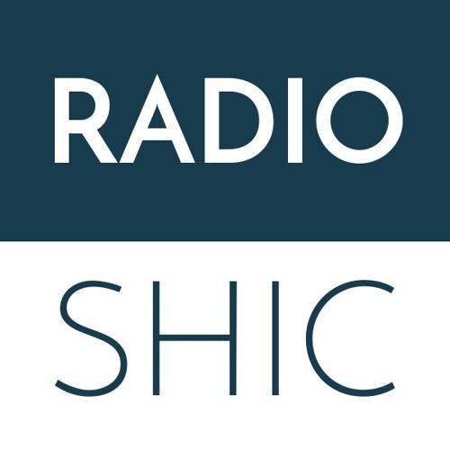 radioshic's avatar