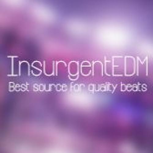 InsurgentEDM's avatar