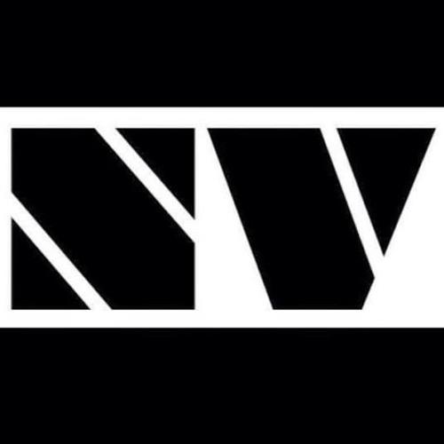 NEROVISUM's avatar