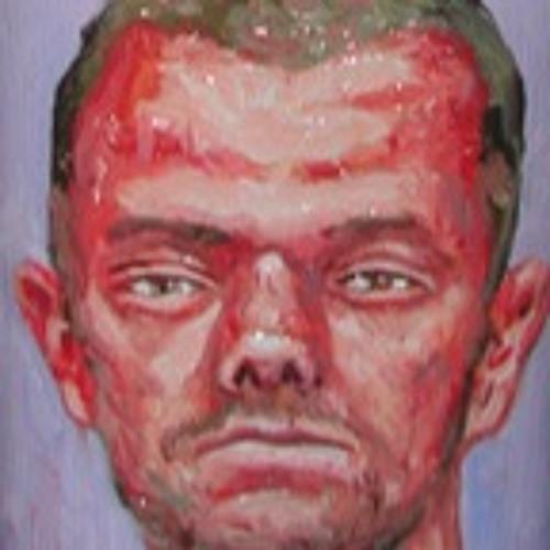 Jesse Wiedel's avatar