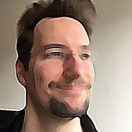 Doc Nano's avatar