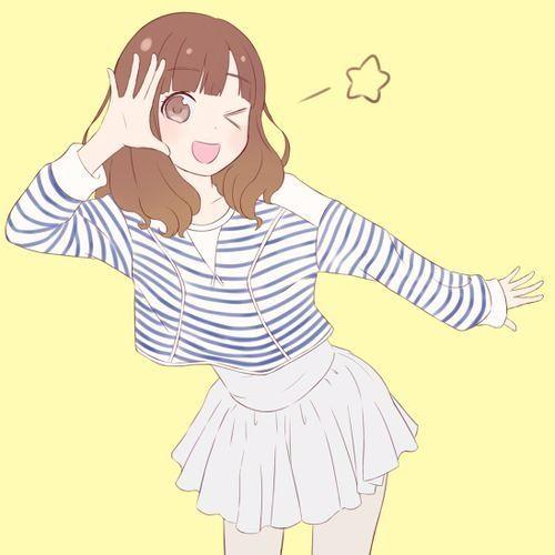 Q . U . K's avatar