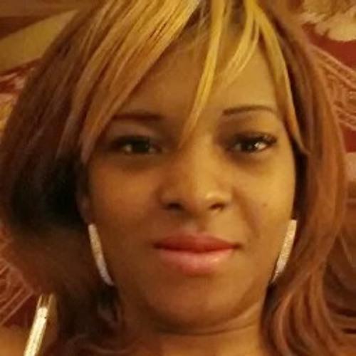 Leena R's avatar