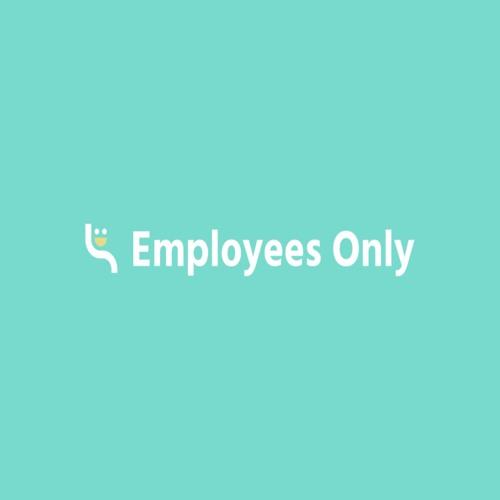 employeesonly's avatar