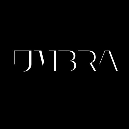 Umbra's avatar