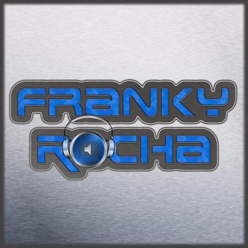 Franky Rocha's avatar