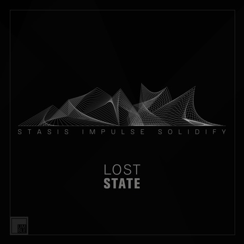 lost state's avatar
