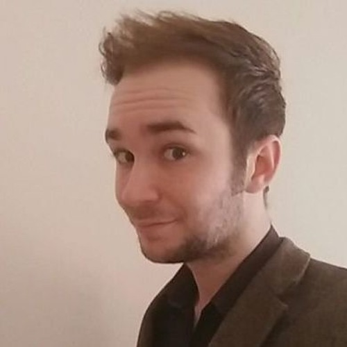 Sean Olding 1's avatar