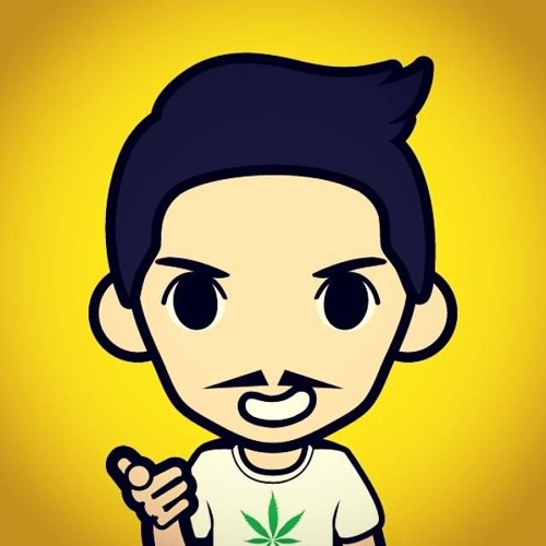 Selekta Fj's avatar