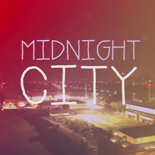 MidnightCitylights's avatar