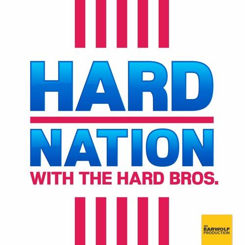 Hard Nation's avatar