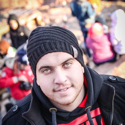 Karim Abdelhalim's avatar