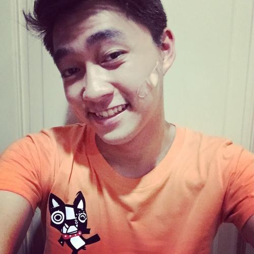 lazarus512's avatar