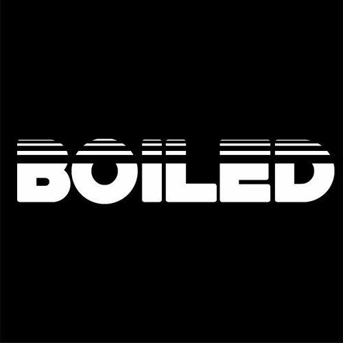 Boiled Records's avatar