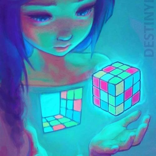 WeNeedFood's avatar