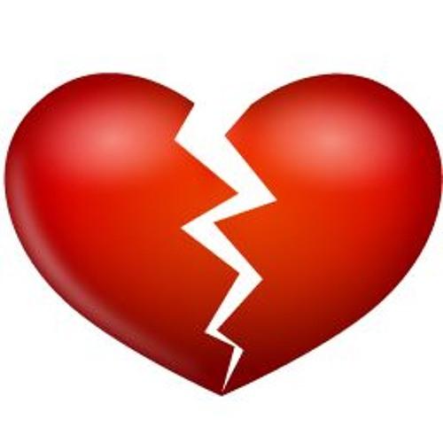 LoveGod's avatar