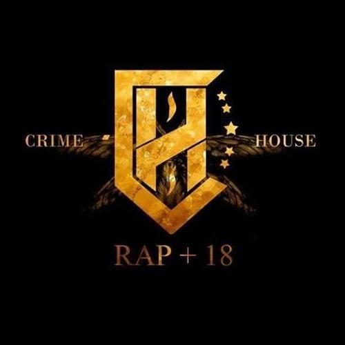 Kala Crime House's avatar