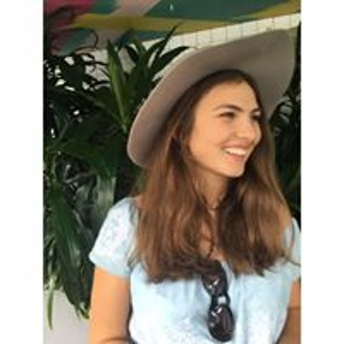 Isabella Wilkie's avatar