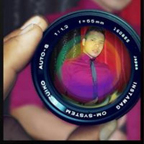Henry Perez 823's avatar