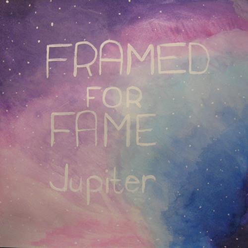 FramedforFame's avatar